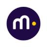 Metriplica logo