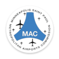 Aviation job opportunities with Metropolitan Airports Commission