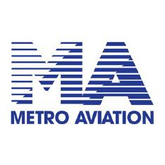 Aviation job opportunities with Metro Aviation