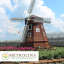 Www.metrolinagreenhouses