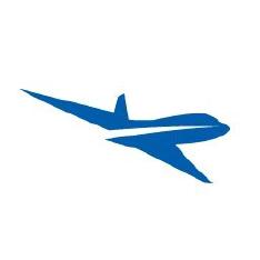 Aviation job opportunities with Metropolitan Aviation