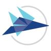 Mettis Aerospace Ltd.