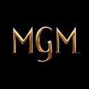 Metro-Goldwyn-Mayer logo