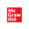 McGraw-Hill Education, Inc.