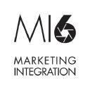 Mi6 Agency logo