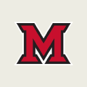Miami University-Oxford