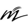 MICROHARD SAS logo
