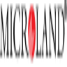 Microland Limited logo