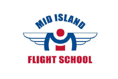 Aviation training opportunities with Mid Island Air Services