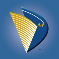 Aviation job opportunities with Midwest Airlines