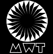 Aviation job opportunities with Midwest Turbines