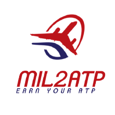 Aviation training opportunities with Mil2atp
