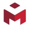 Milacron LLC