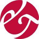 Milch & Zucker Logo