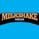 Milkshake Media logo
