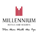 Millennium Hotels and Resorts | Iconic hotels in amazing destinations