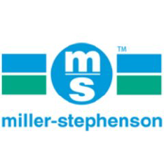 Aviation job opportunities with Miller Stephenson Chemical
