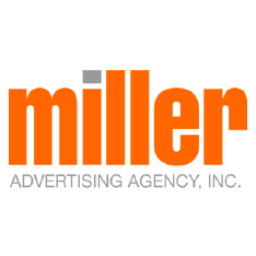 Aviation training opportunities with Miller Advertising