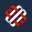 Milner Technologies Logo