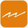 Mind-Mercatis srl logo