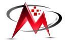 Mindshift Media logo