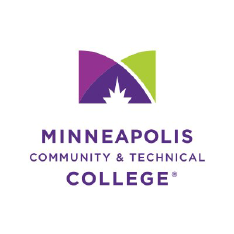 Aviation training opportunities with Minneapolis Community Technical College