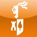 Logo de Miralles