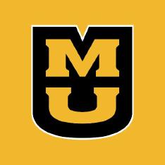 Aviation training opportunities with University Of Missouri