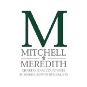 Mitchell Meredith logo