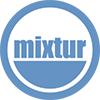 Mixtur Interactive logo