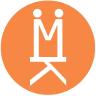 MK Partners logo