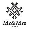 Mr Mrs Italy logo