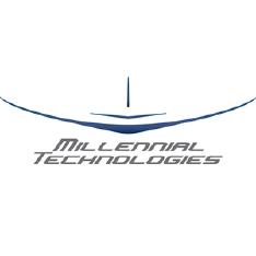 Aviation job opportunities with Millenial Technologies