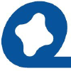Quadion Corp. - Minnesota Rubber and Plastics
