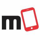 mobeserv logo