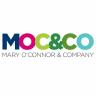 MOC&CO logo
