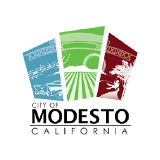 Aviation job opportunities with City of Modesto