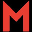 MODO Group logo