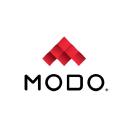 Modo Labs logo