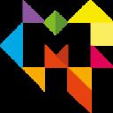 modullo logo