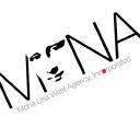Mona Lisa West Agency Inc. logo