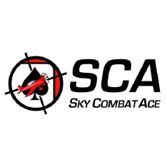 Aviation job opportunities with Monarch Sky Flight School