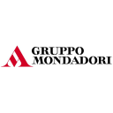 Mondadori Group Logo