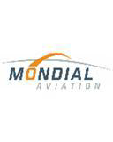 Aviation job opportunities with Mondial Aviation