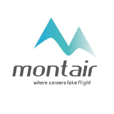 Aviation training opportunities with Montair Aviation