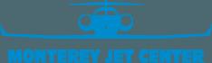 Aviation job opportunities with Monterey Jet Center