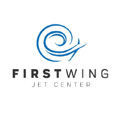 Aviation job opportunities with Montgomery Aviation
