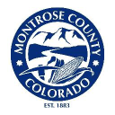Aviation job opportunities with Montrose Regional Airport