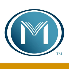Aviation training opportunities with Moody Bible Institute