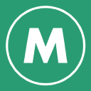 Moriyama Logo